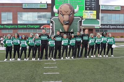 cheerleaders1766