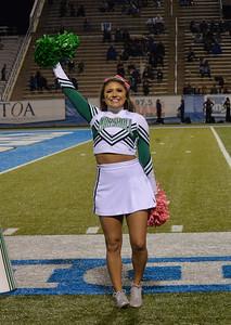 cheerleaders5307