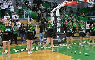 cheerleaders2164