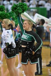 cheerleaders1460