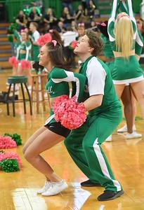 cheerleaders0041