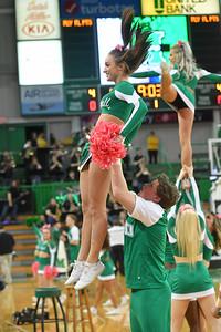 cheerleaders0037