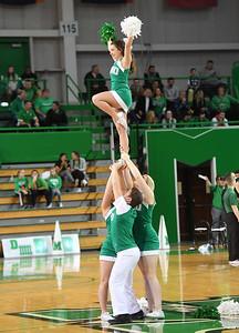 cheerleaders0452