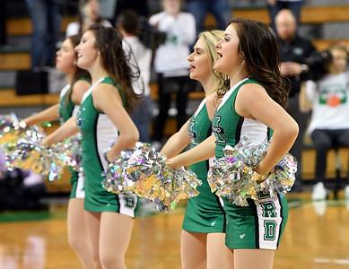 cheerleaders0040