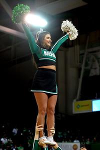 cheerleaders5568