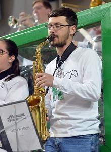 band4751