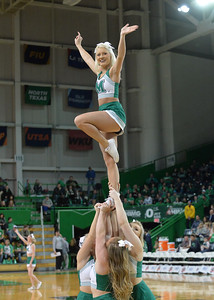 cheerleaders3293