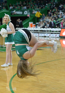 cheerleaders3278