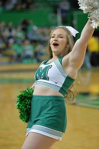 cheerleaders3274