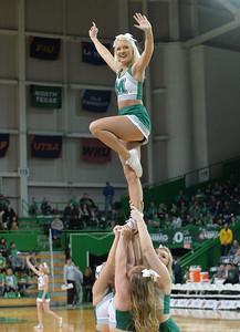 cheer;eaders3292