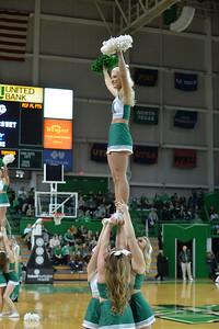 cheerleaders3269