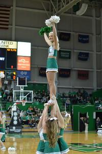 cheerleaders3270
