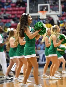cheerleaders1209