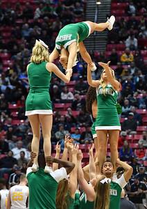 cheerleaders1017