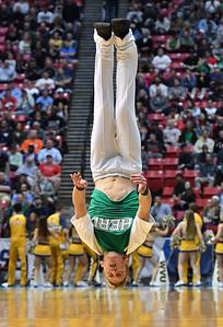 cheerleaders1069