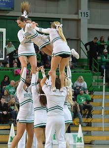 cheerleaders1426