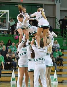 cheerleaders1427