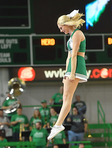 cheerleaders0058