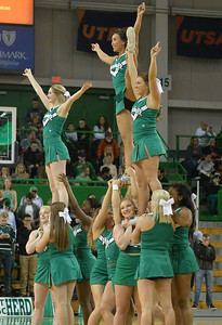 cheerleaders3196
