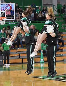 cheerleaders0326