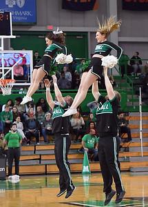 cheerleaders0324