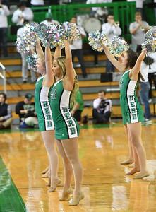 cheerleaders0035