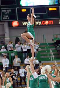 cheerleaders1082
