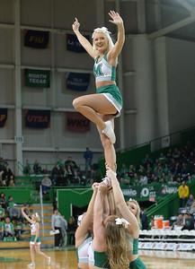 cheer;eaders3292