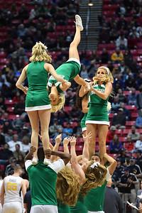cheerleaders1015