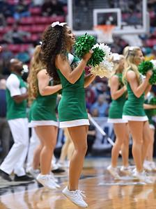 cheerleaders1211