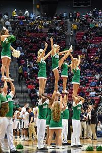 cheerleaders1038