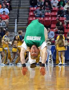cheerleaders1064