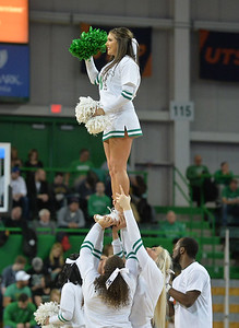 cheerleaders2448