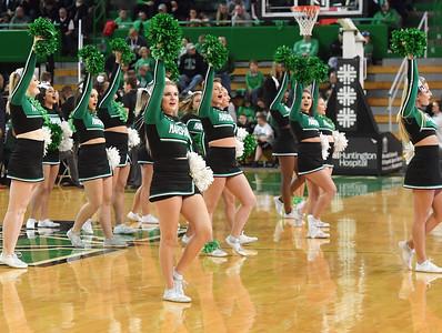 cheerleaders0611