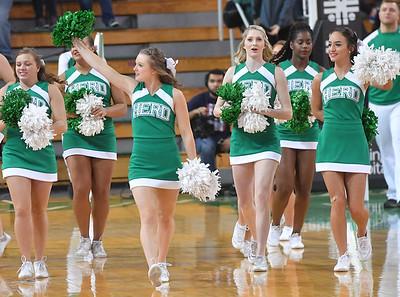 cheerleaders0039