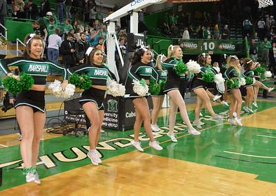 cheerleaders1339