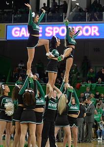 cheerleaders1114