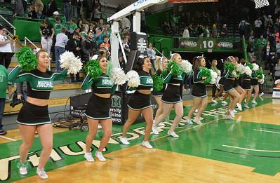 cheerleaders1338