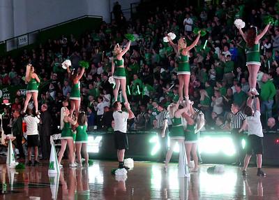 cheerleaders1300