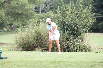 Leigha Holt (4)