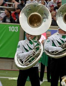 band1884