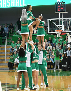cheerleaders0765