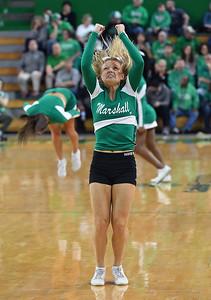 cheerleaders1091
