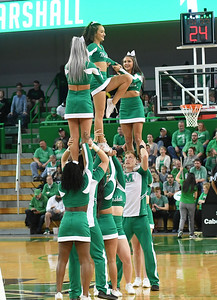 cheerleaders0766