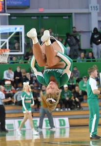 cheerleaders4781