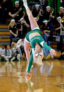 cheerleaders4847