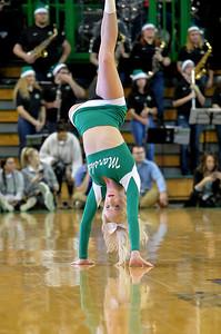 cheerleaders4846