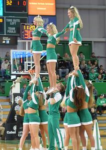 cheerleaders4844