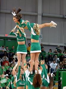 cheerleaders6683