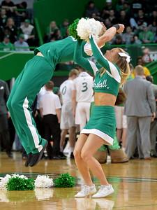 cheerleaders6690